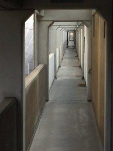 The Brunswick Centre, Bloomsbury, London