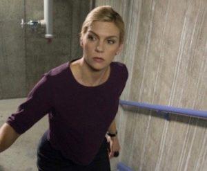 Better Call Saul, Kim Wexler (Rhea Seehorn)