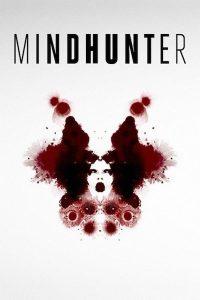 Mindhunter, Netflix TV Series