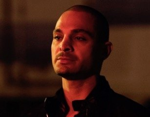 Nacho (Michael Mando) Better Call Saul