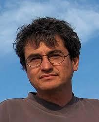 Carlo Rovelli, Quantum Physicist