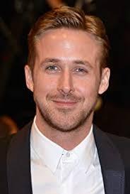 One Ryan Gosling