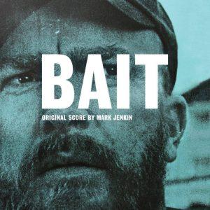 Bait (2019) Film Soundtrack Poster