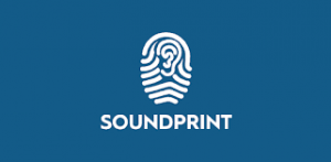 SoundPrint brand logo
