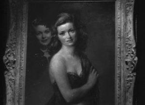 Joan Bennett, The Woman in the Window (Fritz Lang 1944)