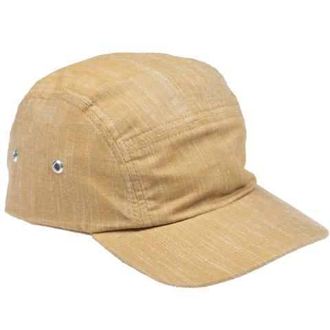 Five-Panel Hat, by Folk